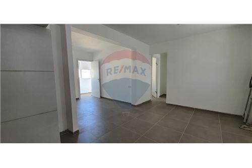דירה - מכירה - קרית חיים, ישראל - 8 - 51701001-99