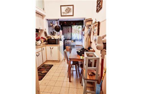 דירה - מכירה - חולון, ישראל - 5 - 50071099-110