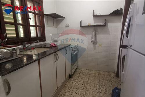 דירה - מכירה - קרית חיים, ישראל - 18 - 51701005-9