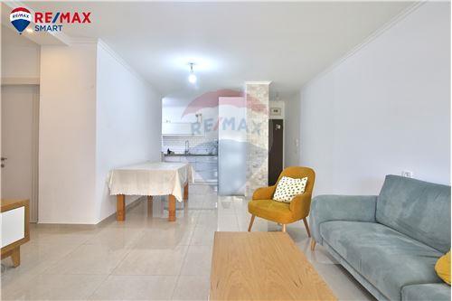 דירה - מכירה - קריית ים, ישראל - 4 - 51701001-87