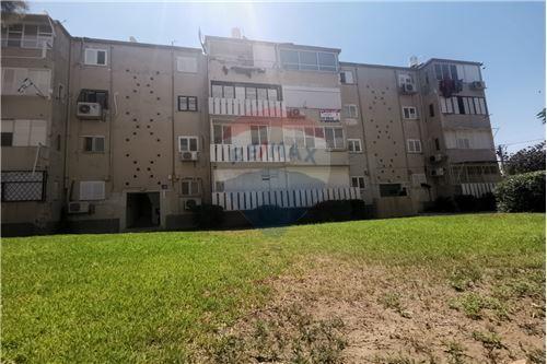 דירה - מכירה - קרית חיים, ישראל - 14 - 51701001-99