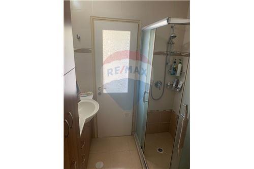 דירה - מכירה - קרית מוצקין, ישראל - 13 - 51701001-95