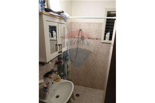דירה - מכירה - חולון, ישראל - 4 - 50071001-339