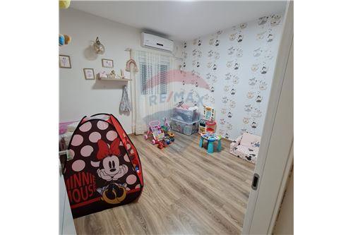 דירה - מכירה - קרית מוצקין, ישראל - 15 - 51701001-93