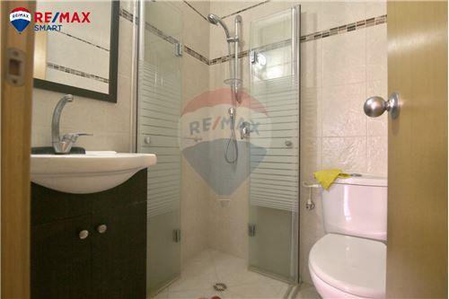 דירה - מכירה - קריית ים, ישראל - 13 - 51701001-98