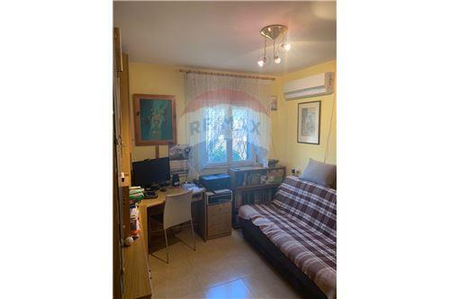 דירה - מכירה - קרית מוצקין, ישראל - 12 - 51701001-95