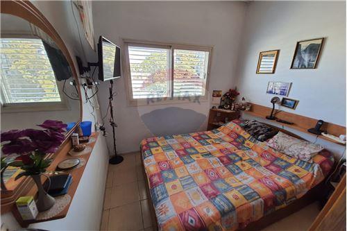 דירה - מכירה - חיפה, ישראל - 6 - 51651001-29