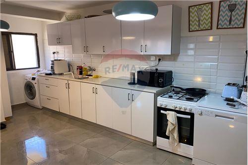 דירה - מכירה - קרית מוצקין, ישראל - 12 - 51701001-97