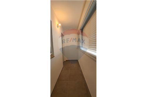 דירה - מכירה - קרית חיים, ישראל - 13 - 51701001-99