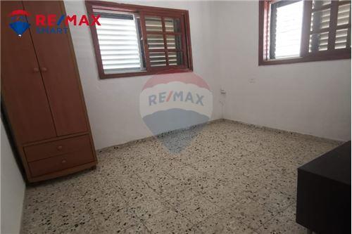 דירה - מכירה - קרית חיים, ישראל - 21 - 51701005-9