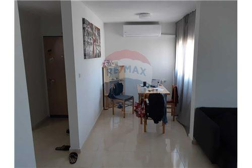Apartment - For Sale - Ashkelon, Israel - 51441004-3