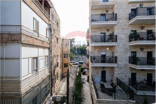 דירה - מכירה - ירושלים, ישראל - 14 - 50131074-661