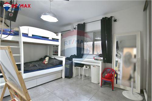 דירה - מכירה - קריית ים, ישראל - 24 - 51701001-102