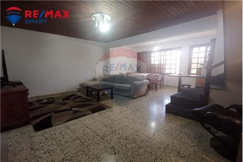 דירה - מכירה - קרית חיים, ישראל - 14 - 51701005-9