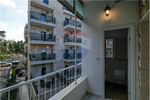 דירה - מכירה - ירושלים, ישראל - 15 - 50131074-661