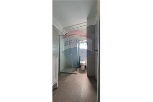 דירה - מכירה - קרית חיים, ישראל - 12 - 51701001-99