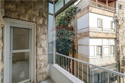 דירה - מכירה - ירושלים, ישראל - 13 - 50131074-661