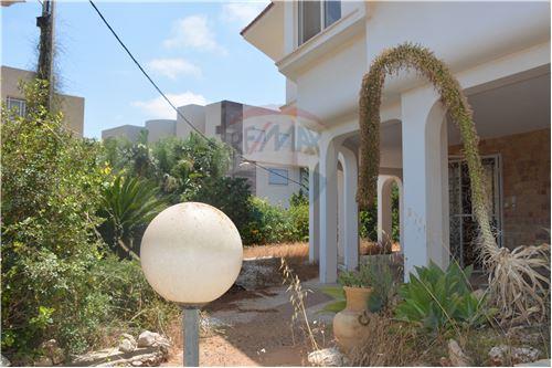House For Sale Zichron Ya Akov Israel 831471032 183