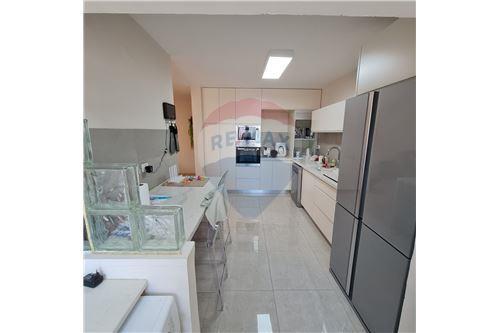 דירה - מכירה - קרית מוצקין, ישראל - 14 - 51701001-93