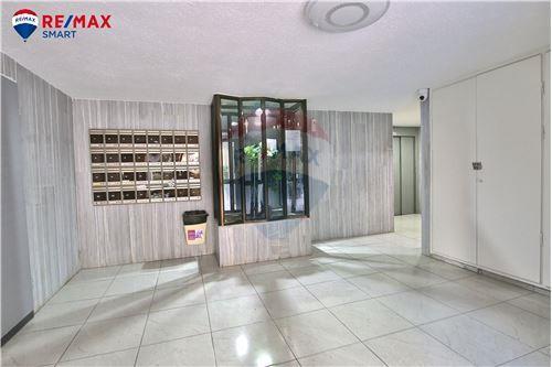 דירה - מכירה - קריית ים, ישראל - 13 - 51701001-87