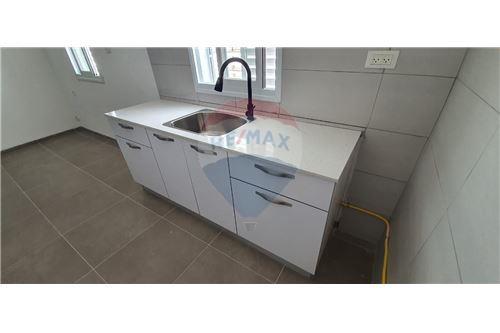 דירה - מכירה - קרית חיים, ישראל - 9 - 51701001-99