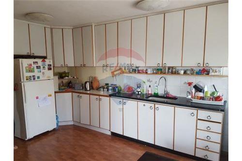 מעולה  דירות למכירה או השכרה בפרדס חנה - כרכור, צפון, רי/מקס NE-34