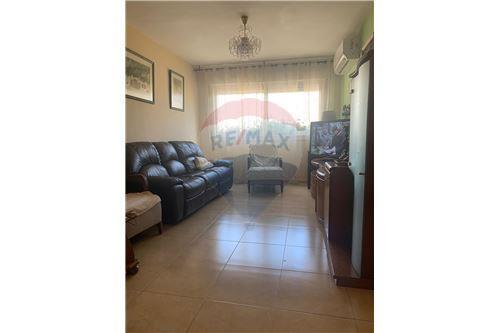 דירה - מכירה - קרית מוצקין, ישראל - 8 - 51701001-95