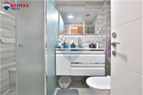 דירת גן - מכירה - קרית מוצקין, ישראל - 9 - 51701001-91
