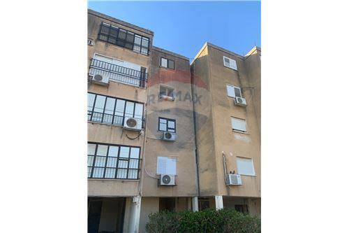 דירה - מכירה - קרית אתא, ישראל - 10 - 51701001-96
