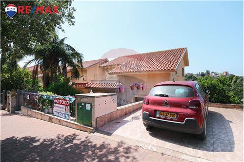 Two Level House - Till salu - Zichron Ya'akov, Israel - 5 - 51331007-93