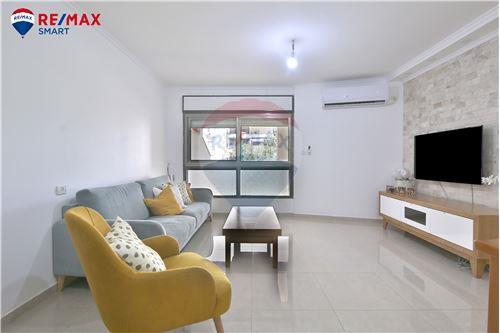דירה - מכירה - קריית ים, ישראל - 2 - 51701001-87