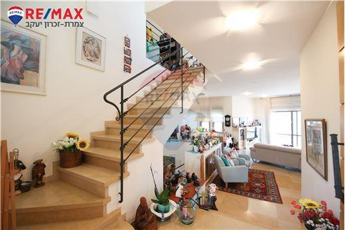 Two Level House - Till salu - Zichron Ya'akov, Israel - 4 - 51331007-93
