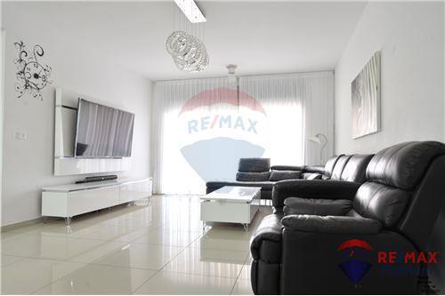 כולם חדשים דירה - מכירה - אור יהודה, ישראל - 50981019-72 YC-35