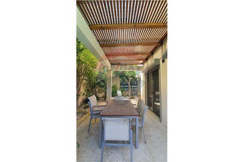 Split Level House - ਵਿਕਰੀ ਲਈ - קיסריה, ישראל - 8 - 51331023-1