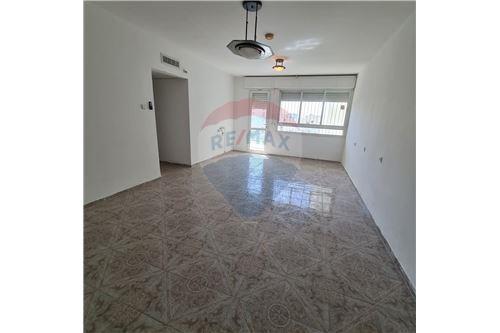 דירה - מכירה - קרית מוצקין, ישראל - 10 - 51701001-89