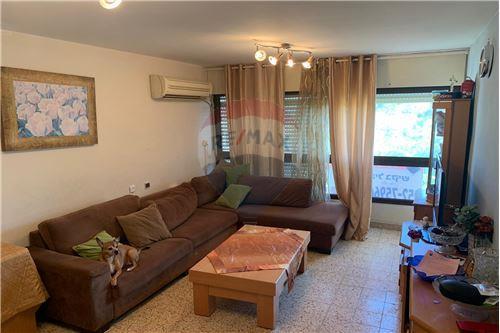 דירה - מכירה - קרית ביאליק, ישראל - 3 - 51701001-88