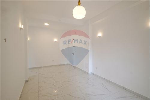 דירה - מכירה - ירושלים, ישראל - 5 - 50131074-661