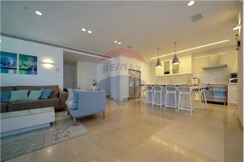 דירת גן - מכירה - תל אביב יפו, ישראל - 9 - 51571001-20