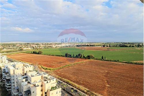 kétlakásos ház - Eladó - Hadera, Israel - 3 - 51331019-10
