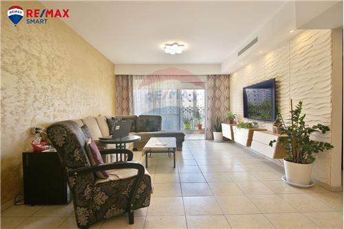 דירה - מכירה - קריית ים, ישראל - 4 - 51701001-98