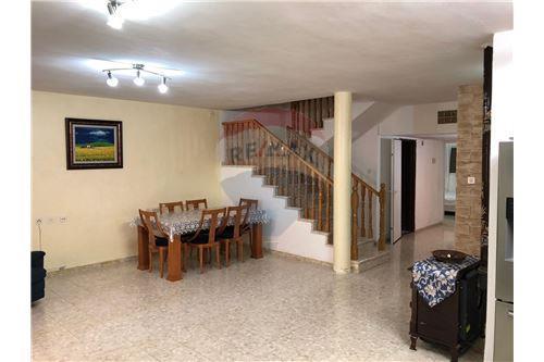 מאוד דירות למכירה או השכרה בדימונה, ירושלים ודרום, רי/מקס PF-08