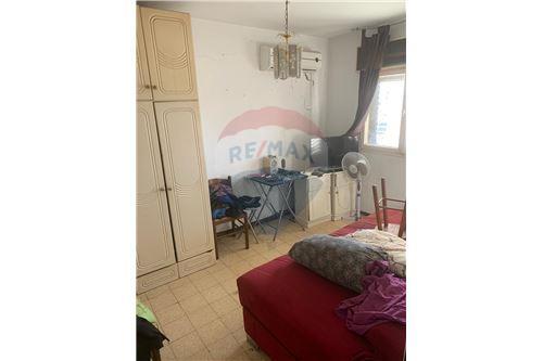 דירה - מכירה - קרית אתא, ישראל - 8 - 51701001-96