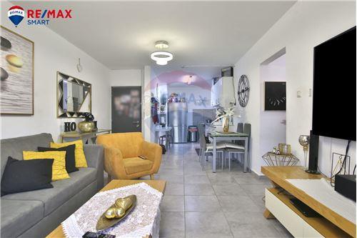 דירה - מכירה - קריית ים, ישראל - 16 - 51701001-102