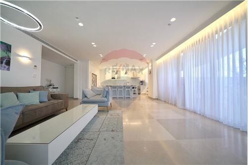 דירת גן - מכירה - תל אביב יפו, ישראל - 8 - 51571001-20
