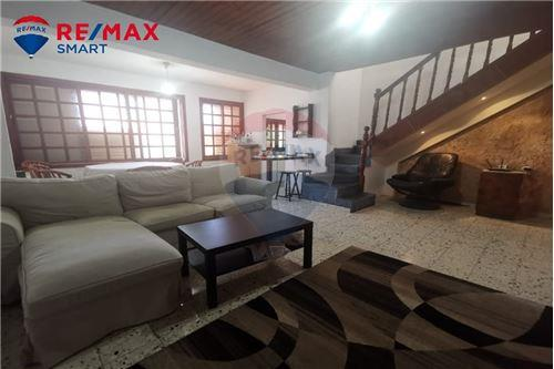 דירה - מכירה - קרית חיים, ישראל - 13 - 51701005-9