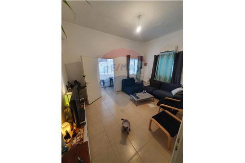 דירה - מכירה - תל אביב יפו, ישראל - 8 - 50641242-8