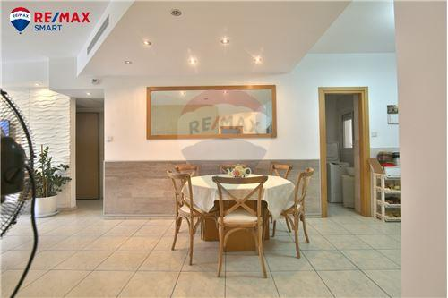 דירה - מכירה - קריית ים, ישראל - 5 - 51701001-98