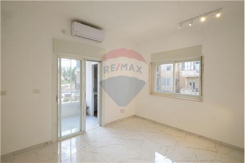 דירה - מכירה - ירושלים, ישראל - 9 - 50131074-661