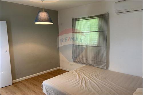 דירה - מכירה - קרית חיים, ישראל - 6 - 51701003-9