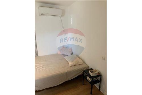 דירה - מכירה - קרית חיים, ישראל - 7 - 51701003-9